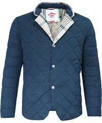 5dd85f36a31b Pánske bundy a kabáty Lee Cooper