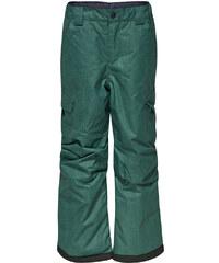 4669523a225b Detské lyžiarske nohavice LEGO Wear PING 771 Zelené