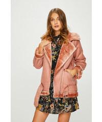 41c6105489 Rózsaszínű, Leárazva több, mint 30%-kal Női ruházat és cipők - Glami.hu