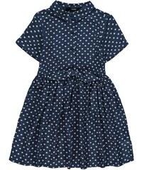 Dívčí šaty  ce4d087425