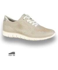 34d564d956 Marco Tozzi női cipő - 2-22130-22 248 - Glami.hu