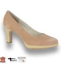 Tamaris női cipő - 1-22410-20 334 5449acb5e8