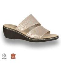 Jana női papucs - 8-27215-20 349 e551de807b