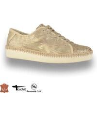 Tamaris női cipő - 1-23615-20 909 b9d3c9201e