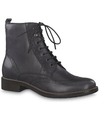 Magasított cipő TAMARIS - 1-25123-21 Anthracite 214 - Glami.hu 6f4c672ef4