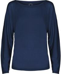 Roly Dámské tričko s dlouhým rukávem Dafne 31d6a88f2d