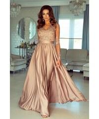 513b49aa941 Maturitní šaty z obchodu BellaBoutique.cz