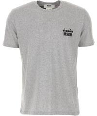 921c20d440e3 Tričko s krátkým rukávem Gucci Logo T Shirt - Glami.cz