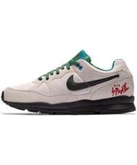 Nike pánské boty s dopravou zdarma - Glami.cz e1a9754e95