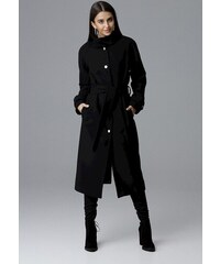 Dámske kabáty z obchodu Londonclub.sk  2f51734f7ee