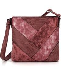 Női táskák LifeStyleShop .hu üzletből  56b80eb226