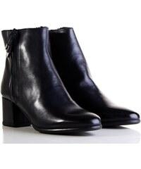 371f47371e8 Dámské boty - Hledat