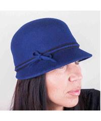 0d7714ba1 Dámske čiapky | 50 kúskov na jednom mieste - Glami.sk