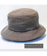 6cbab2ce876 Dámské klobouky z obchodu Assante.cz - Glami.cz