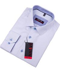 2ec993349 Pánske oblečenie a obuv z obchodu ModaOnline.sk | 820 kúskov na ...