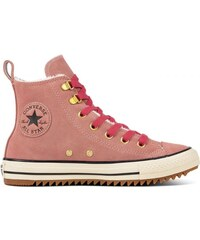 e4987b8139b4 Converse CHUCK TAYLOR ALL STAR HIKER BOOT