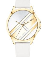 Dámske hodinky Tommy Hilfiger 1781758 - Glami.sk 7e02978b0d5