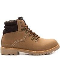794aad4521c Pánske topánky z obchodu Bigbrands.sk - Glami.sk