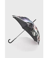Zest - Esernyő 6d1b85c948