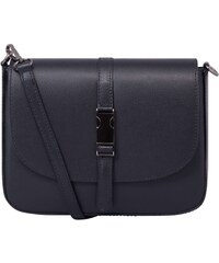 Dámska kožená kabelka (A10C291) Kara 1a73d7dff6f