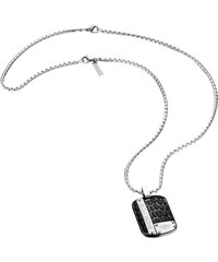 Pánský náhrdelník Police SABERTOOTH PJ25710PSEN 01 - Glami.cz 5acad79c0db