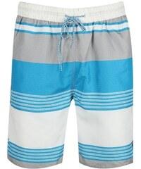 Kolekce Sam 73 pánské plavky z obchodu Xwear.cz - Glami.cz 5998ebd29c