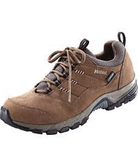 f7bfa37fdbea Hnedé Dámske športové topánky