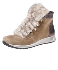 ddb2260123 Dámske čižmy a členkové topánky Ara