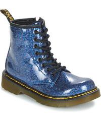 Dr Martens Kotníkové boty Dětské 1460 GLITTER JUNIOR Dr Martens ... 49e4bbd0c5