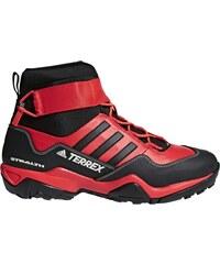 Adidas pánské outdoorové boty na outdoor - Glami.cz ad5676af65