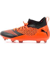 Puma Fotbal Future 2.3 Netfit FG AG Puma c4552262fe