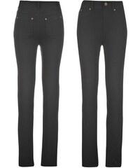 9a9c2b7f9bd0 Elegantní dámské sportovní kalhoty