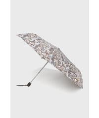 Santoro London - Összecsukható esernyő (kicsi) - Gorjuss - Dear ... e766084d2e