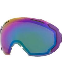 0389f3e512d Bern fialové dámské brýle - Glami.cz
