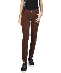Kalhoty Carrera Jeans 000752 0950S 238 ffd79dcd5f