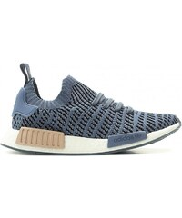 288120308967 Kollekciók Adidas, Kék Brandlove.eu üzletből - Glami.hu