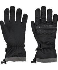 Dětské zimní rukavice LOAP RENKO L8153 ČERNORŮŽOVÁ - Glami.cz 0f5e820b23