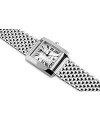 iZlato Forever Zlaté pánske hodinky Geneve IZ14444 - Glami.sk 1c56c87769c