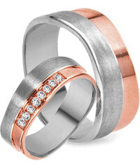Dámske šperky a hodinky Zlacnené nad 30% - Glami.sk 1d658b86bb