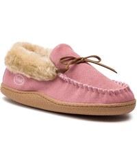 6a0b1135f39d0 Sandále SCHOLL - Elara F27057 1248 Pale Pink. Detail produktu. Papuče SCHOLL  - Panda F27284 1048 370 Pink