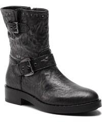 Magasított cipő TAMARIS - 1-25324-21 Anthracite Com 234 - Glami.hu 52ba65f835