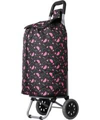 Lorenz Nákupná taška na kolieskach
