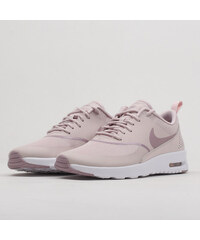 Nike WMNS Nike Air Max Thea barely rose   elemental rose c583cab435