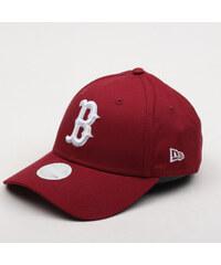 New Era 940W WMNS MLB League Essential B vínová 03554a9b10