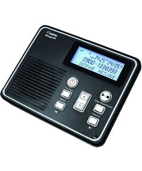 DeTeWe Anrufbeantworter »Message 400«