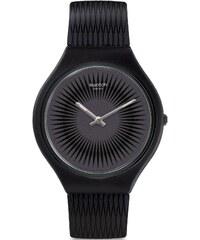 Swatch Microsillon SUON124 - Glami.cz 58ea26ab1bb