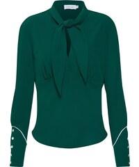 176ba6ef92 Női ruházat Calvin Klein | 790 termék egy helyen - Glami.hu