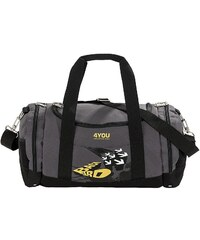 Sporttasche Backyard, »Sportbag Function«, 4YOU