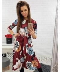 e845148c4b93 Kvetované Šaty z obchodu Kokain.sk - Glami.sk