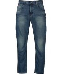 1837cfaf42a Rifle Lee Cooper Bootcut Jeans Mens